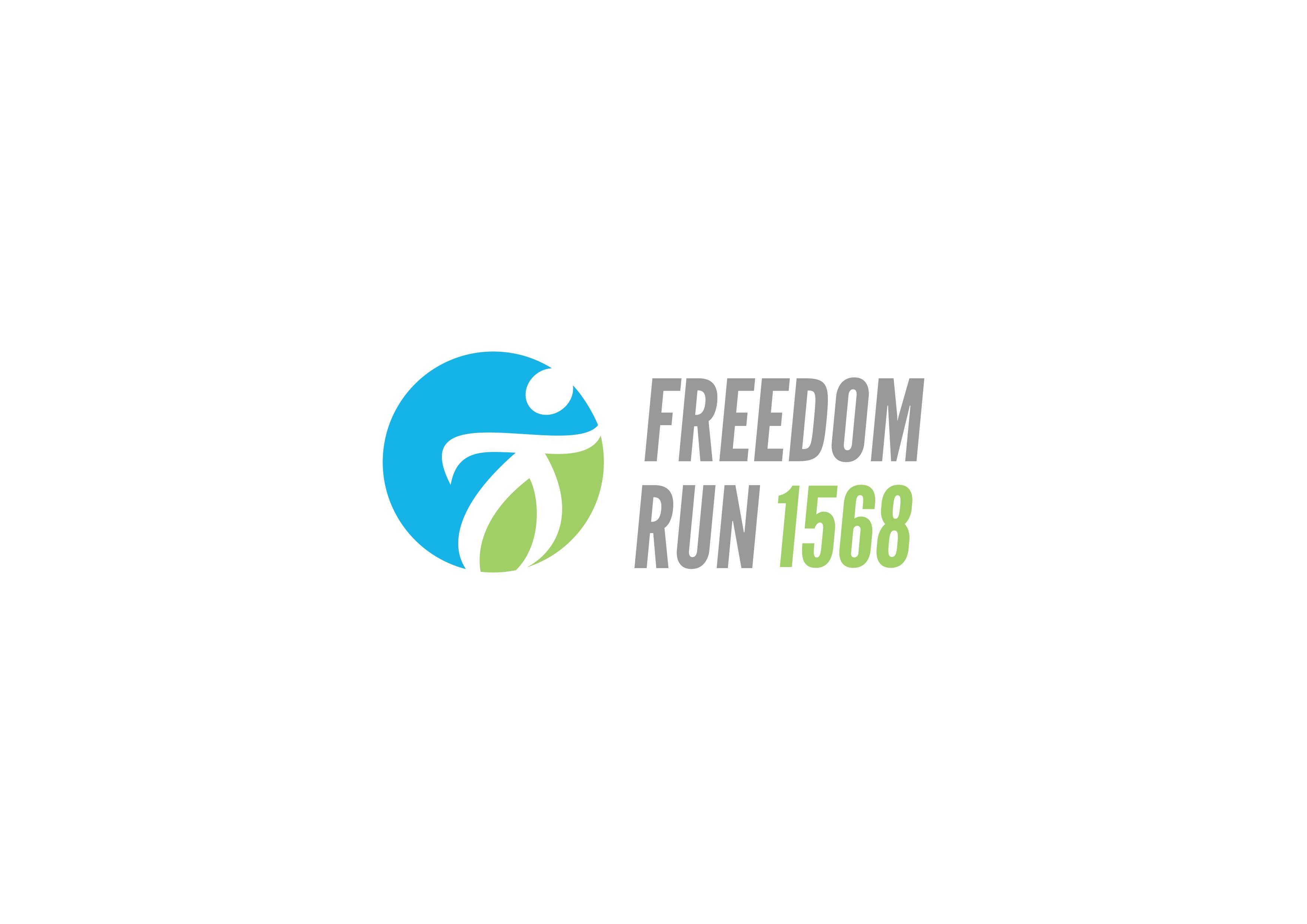 FreedomRun – egyéni és közösségi kihívás a 450. évforduló alkalmával