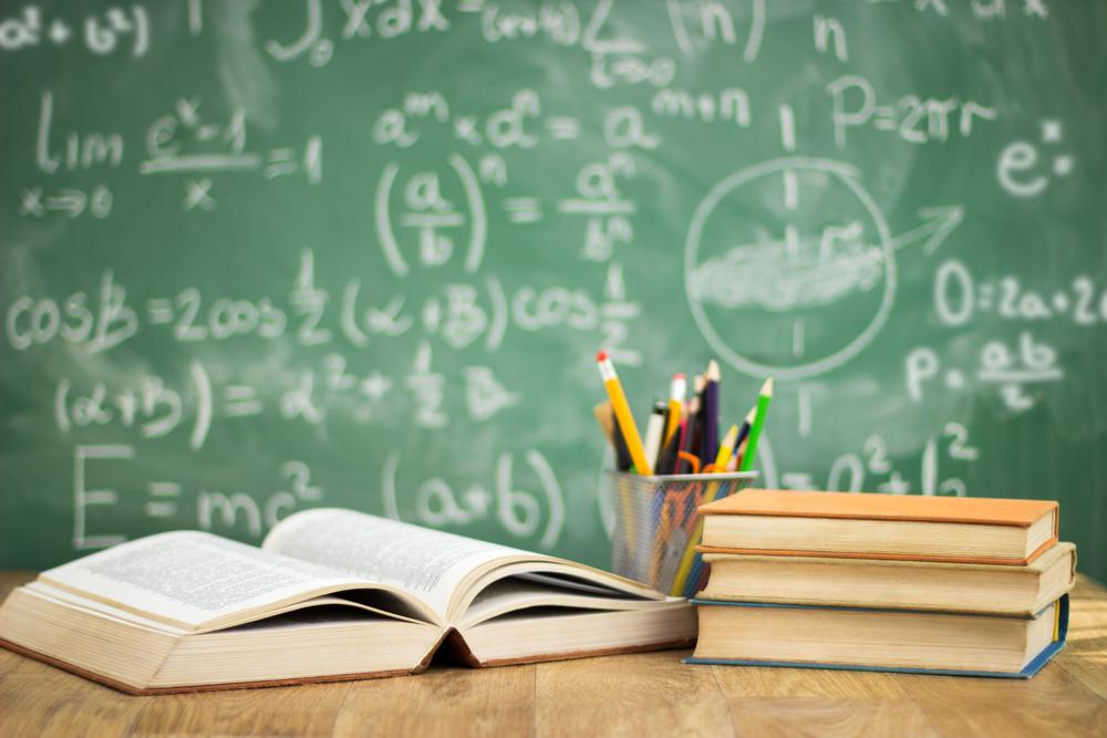 Szeptember 10-én kezdődik az iskolai év