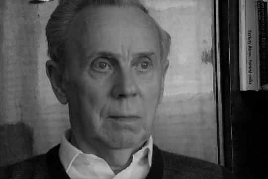 In memoriam dr. Fazakas Béla