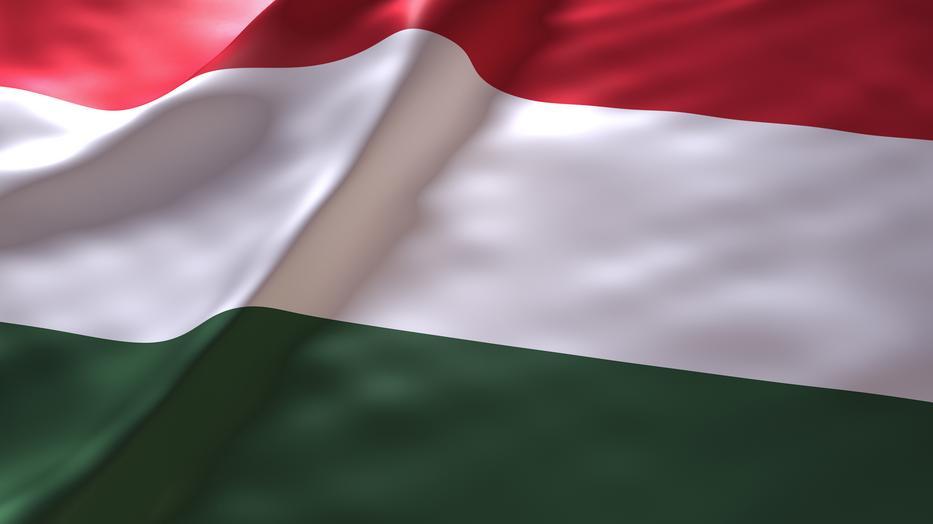 Az erdélyi magyar egyházvezetők nyilatkozata a trianoni diktátum centenáriumán