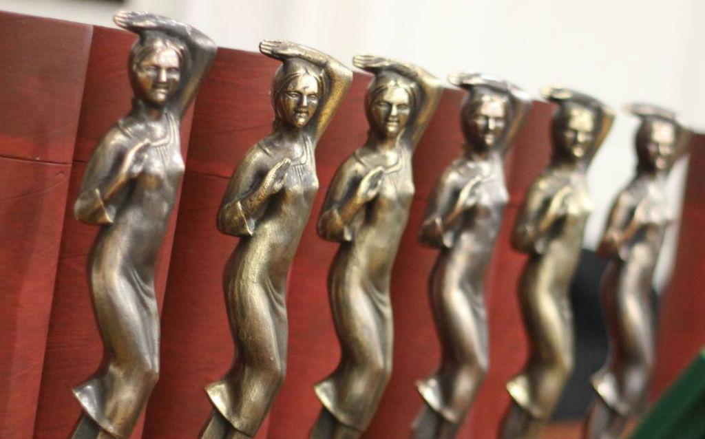 Kihirdette 2020-as díjazottjait az Erdélyi Magyar Közművelődési Egyesület