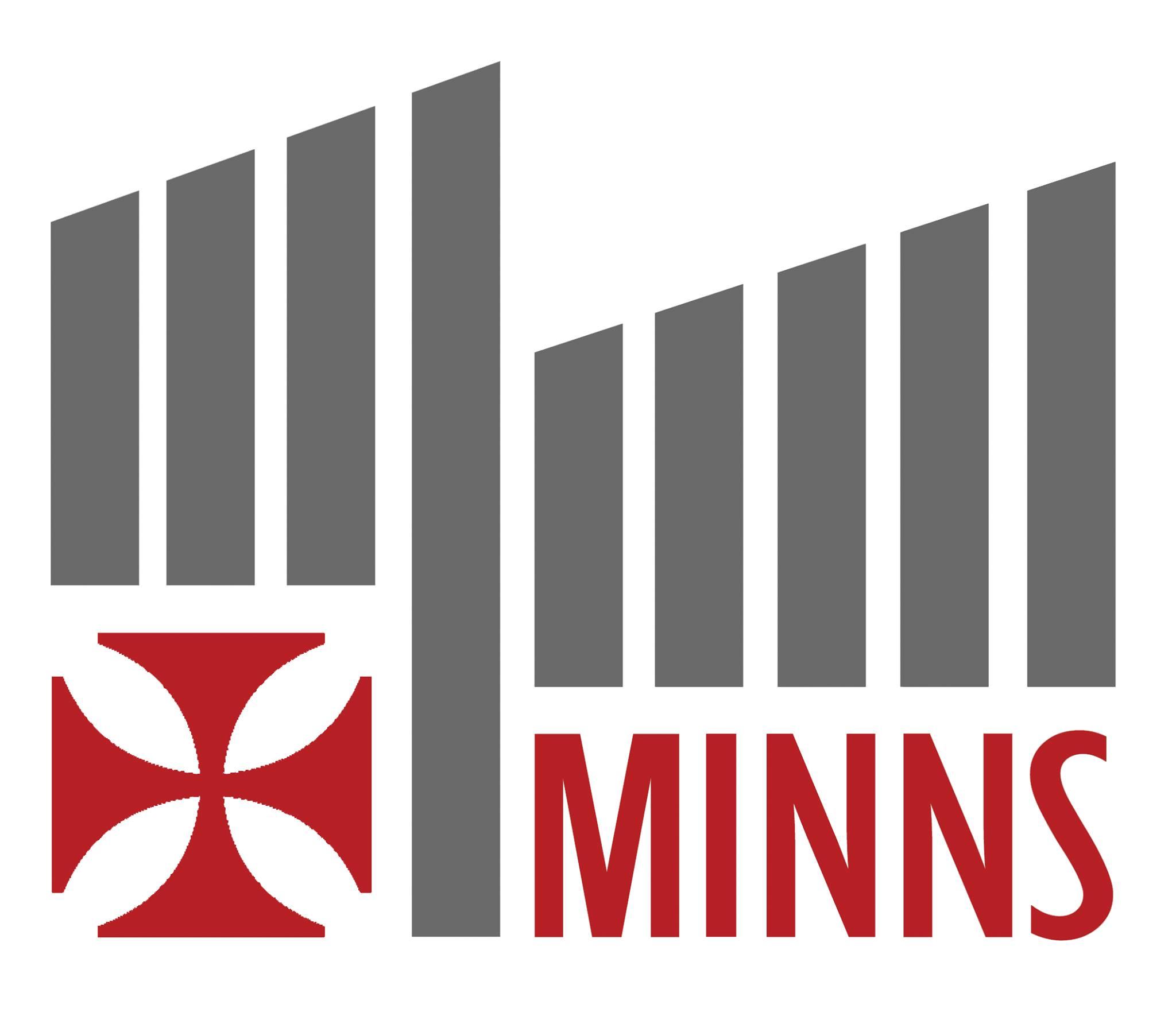 Minns Lectures – tavaszi előadássorozat